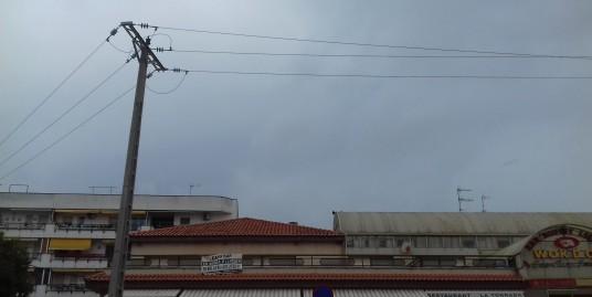 LOCAL COMERCIAL RESTAURANTE EN ALQUILER / VENTA- CUBELLES 2º LINEA MAR